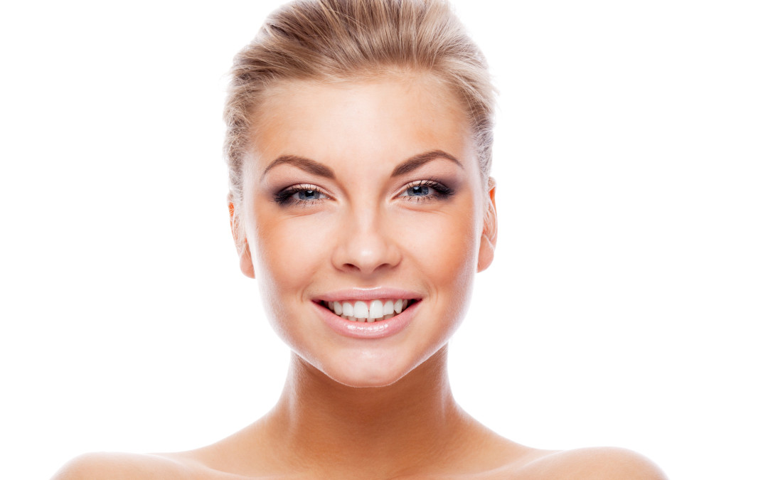 What are Chemical Peels?