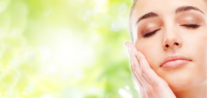 Cortisone Injections for Acne   Premier Dermatology